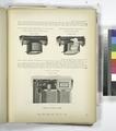 Mott's Patent Latrines (NYPL b15260162-487456).tiff