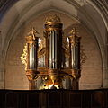 Moudon church organ-IMG 7531.jpg