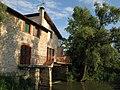 Moulin de l'Homont (6045489176).jpg
