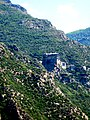 Mount Athos by cod gabriel 16.jpg