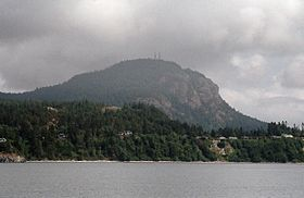 Mount Erie from the water.jpg