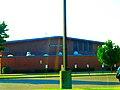 Mount Horeb High School - panoramio.jpg