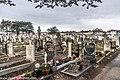 Mount Jerome Cemetery - (8370757589).jpg