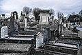 Mount Jerome Cemetery - (8370769155).jpg