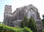 Mountainside United Church.jpg