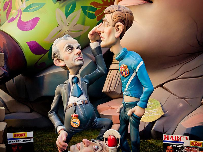File:Mourinho vs Tito Vilanova.jpg