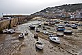 Mousehole Harbour - geograph.org.uk - 1691837.jpg