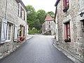Moutier-d'Ahun, Creuse, Limousin, France - panoramio (7).jpg