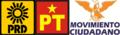 Movimiento Progresista.png