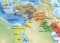 Moyen Orient 13e siècle.png
