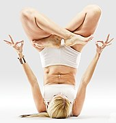 Mr-yoga-lotus-shoulderstand.jpg