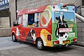 Mr Whippy ice cream van (rear).jpg