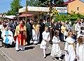 Mrzezyno Corpus Christi procession 2010 B.jpg