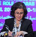 Ms. Nada Al-Nashif, Assistant Director-General, International Labour Office (6949512106).jpg