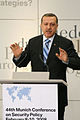 Msc 2008-Saturday, 09.00 - 11.00 Uhr-Dett 010 Erdogan.jpg