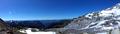 Mt.Rainier-SnowValleySummitTrail v1.png