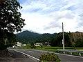 Mt.Sakurei OUCHI-TOWN.jpg