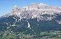 Mt. Faloria, Cortina d'Ampezzo (ITA).jpg