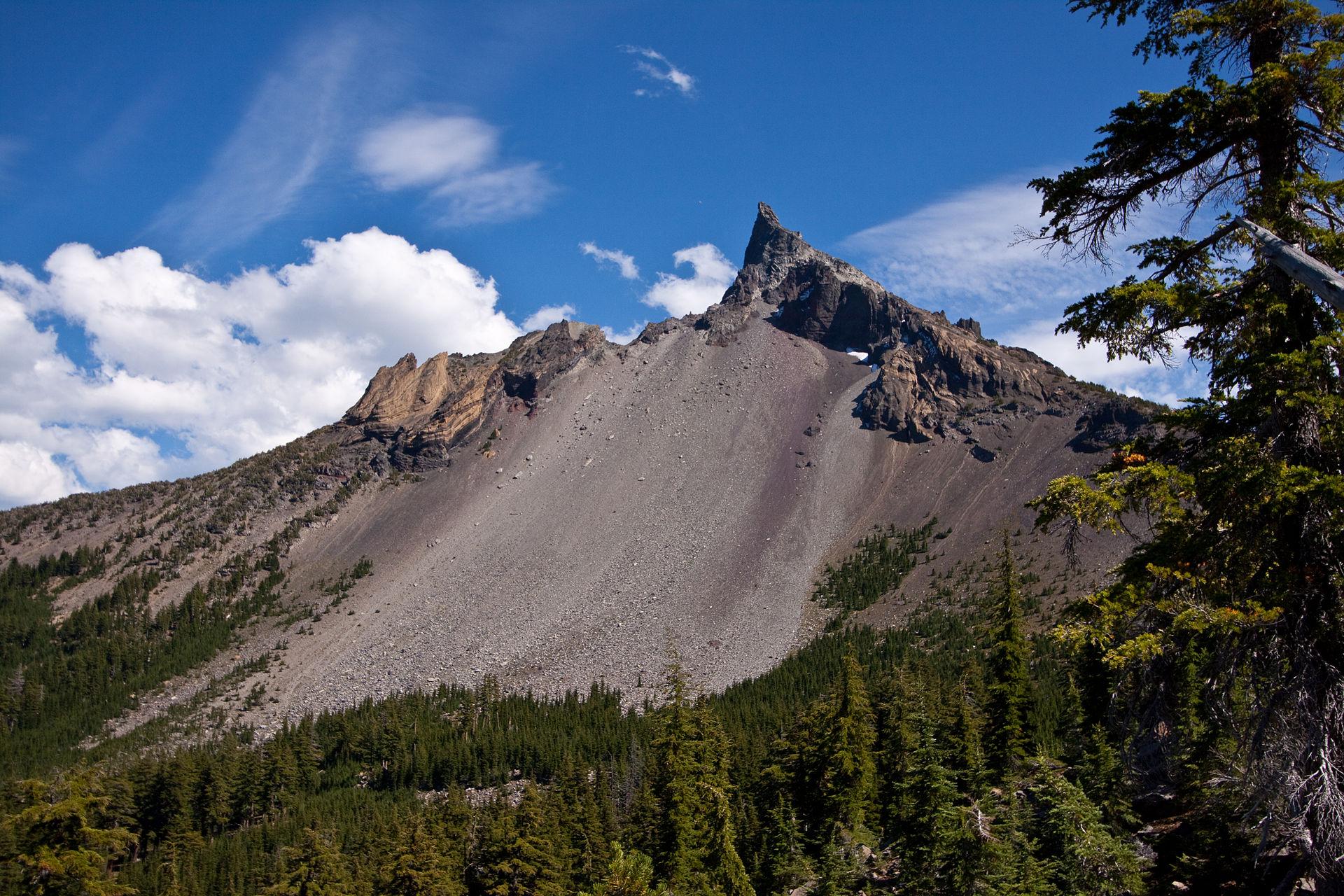 Mt. Thielsen.jpg