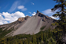 Mt. Thielsen.jpg