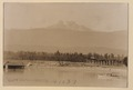 Mt Taber from Arrowhead, British Columbia (HS85-10-41037) original.tif
