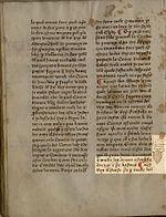 Mudó las armas e seynnales de Aragón e prendió bastones.jpg