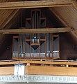 Muenchen Reformations-Gedaechtnis-Kirche Orgel.jpg