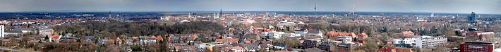 Muenster Panorama Maerz 2006 Send Centered.jpg