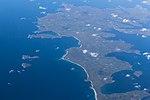 Mullet Peninsula - aerial view 170808-02.jpg