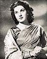 Munawar Sultana Pyar ki Manzil 1950.jpg