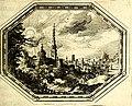 Mundi lapis lydius, siue, Vanitas per veritat falsi accusata and conuicta (1639) (14768041653).jpg