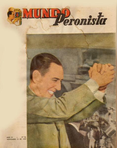 File:Mundo Peronista - Revista n° 76.pdf