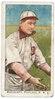 Mundoref, Portland Team, baseball card portrait LCCN2007685552.tif