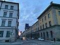 Munich 19 Feb 2021 22 08 20 099000.jpeg