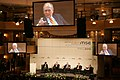 Munich Security Conference 2010 - Moe103 Ischinger.jpg