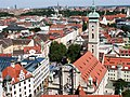 Munich from up above I (3282242805).jpg