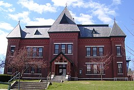 Municipal Center Brattleboro.jpg