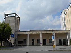 Municipio, Vighizzolo d'Este.jpg