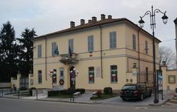 Municipio pizzale.png