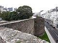 Muralla romana de Lugo 21.jpg
