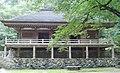 Muroji Kondo.jpg
