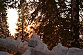 Murree Hills after snowfall.jpg