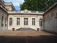 Calvet Museum (Avignon)
