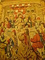 Musées du Vatican - La Cène.jpg