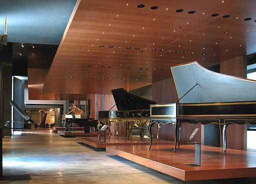 Musee-de-la-musique-3