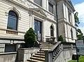 Musee Jenisch Vevey.jpg
