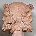 Museo-etrusco-di-villa-giulia---giano 32493570911 o.jpg