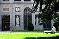 Museo del Prado (4) (9379910174).jpg