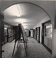 Museo delle Grigne design 1959 18.jpeg