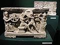 Museo guarnacci, urnetta, terza serie 20.JPG